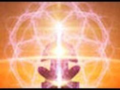 ▶ Innere Welten Äußere Welten - Teil 1: Akasha - YouTube