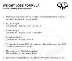 Tips on diet to lose weight photo 10