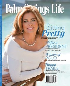 Google Image Result for http://www.kathyireland.net/news%2520and%2520media/Palm_Springs_Life_Mag.jpg