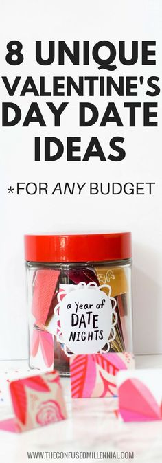 valentines day date ideas, ideas for valentines day activities, #valentinesday, #valentinesdaydate, #valentinesdayactivities