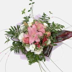 fm : Home Online Image Editor, Online Images, Floral Wreath, Animation, Wreaths, Flowers, Home Decor, Videos, Nature