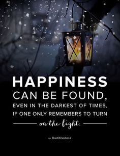 happiness. quotes of the day