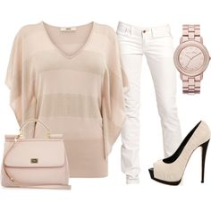 A fashion look from April 2012 featuring pink stripe shirt, replay jeans and top handle handbags. Browse and shop related looks. Replay Jeans, Nude Beach, Sexy Jeans, Pink Stripes, Fashion Looks, Zipper, Polyvore, Shirts, Shopping