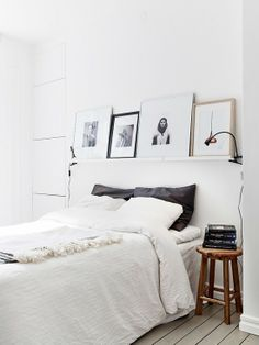 Great #interior #design #home