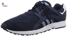 Pureboost DPR, Chaussures de Running Homme, Nero (Core Black/Core Black/DGH Solid Grey), 51 1/3 EUadidas