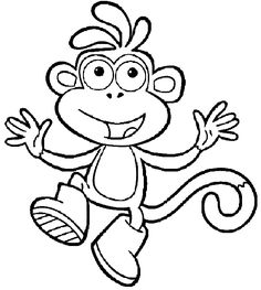 Cute Cartoon Cat Vector Illustration 442883062 also Color Your Own Bookmarks in addition 128774870571425104 as well Free Invitations Coloring Pages To Kids in addition Retro Vintage Black And White Cherub Flying 1147920. on ribbon cartoon books