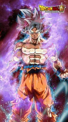 Dragon Ball Gt, Dragon Ball Image, Foto Do Goku, Anime Art, Manga Anime, Otaku Anime, Manga Girl, Anime Girls, Goku Wallpaper