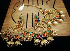 Bridal Jewelry, Jewelry Design, Jewellery, Bling Bling, Bracelets, Earrings, Stuff To Buy, Watches, Accessories