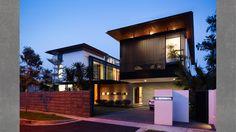 Berrima Rd House | Park + Associates