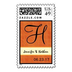 >>>Coupon Code          Orange Retro Op Art Dots Wedding Monogram H Postage Stamps           Orange Retro Op Art Dots Wedding Monogram H Postage Stamps in each seller & make purchase online for cheap. Choose the best price and best promotion as you thing Secure Checkout you can trust Buy bestR...Cleck Hot Deals >>> http://www.zazzle.com/orange_retro_op_art_dots_wedding_monogram_h_postage-172896249278496443?rf=238627982471231924&zbar=1&tc=terrest