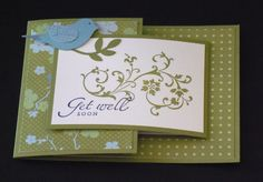 Crafts by Beth: Search results for joy fold