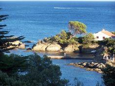VILLA 4 Frankreich - Cote d'Azur Haus Am See, Outdoor, Luxury Villa, Parking Space, Reading, Gardening, Outdoors, Outdoor Games