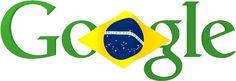bandeira da Romenia - Pesquisa Google