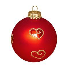 рождественские колокольчики ❤ liked on Polyvore