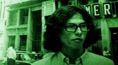 Andrés Caicedo y la música de los Rolling Stones | Señal Memoria