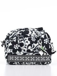 Check it out - Vera Bradley Baby Bag for $33.49 on thredUP!