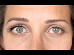 Conseils maquillage pour paupières tombantes ✨ Marion Blush - YouTube Lotion, Blush, Youtube, Make Up, Style, Women's Fashion, Sport, Friends, Videos
