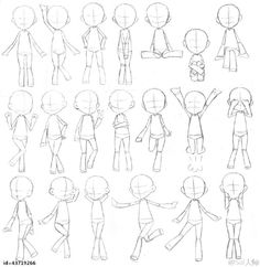 best ideas for drawing sketches boy character design animation Anime Drawings Sketches, Cartoon Drawings, Cute Drawings, Cartoon Faces, Cartoon Characters, Character Design Animation, Character Drawing, Character Sketches, Character Illustration