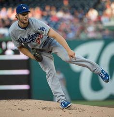 Why Clayton Kershaw's No-Hitter Should Matter To All Baseball Fans