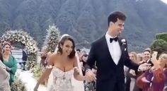 Lamborghini, Wedding Dresses, Painting, Fashion, Bride Dresses, Moda, Bridal Gowns, Fashion Styles, Weeding Dresses