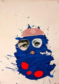 BEESTIG BEZIG: Nieuw Schooljaar, Nieuwe Monstertjes :-)