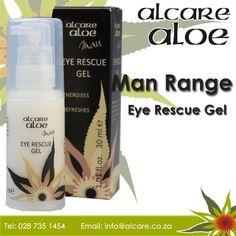 Male Eyes, Aloe, Sensitive Skin, How To Apply, Key, Unique Key, Keys, Aloe Vera