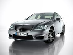 Mercedes Benz HD Photos Car Wallpapers Image Picture Download Page