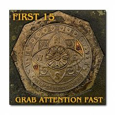 The First 15 - Grab Attention Fast  http://www.roleplayingtips.com/gm-techniques/first-15/