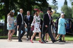 Unknown Guests Pippas Wedding, Wedding Hats, Wedding Gowns, Pippa Middleton Wedding, Pippa And James, Giles Deacon, James Matthews, Cool Hats, Princess Charlotte