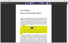 3 Good Text to Speech Tools for Struggling Readers ~ Educational Technology and Mobile Learning