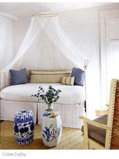 102 Best Beach Bedrooms Images Bedroom Decor Beautiful