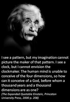 Albert Einstein Favorite Quotes Life Quotes Yoga Quotes Math Quotes Human Mind