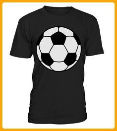Royal blue Soccer Ball 2C Caps - Tischtennis shirts (*Partner-Link)