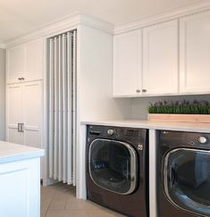 Dry Away Eco-Friendly Laundry Drying Racks for Your Laundry Room – DryAway – Laundry Room İdeas 2020 Laundry Hanging Rack, Hanging Clothes Drying Rack, Laundry Room Drying Rack, Drying Room, Drying Rack Laundry, Laundry Closet, Laundry Room Storage, Laundry Tips, Laundry Shoot
