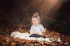 A Whimsical Session » Amanda King Photography