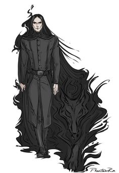 """""""Nevernight"""" by Jay Kristoff  Lord Cassius"""