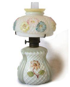 Old Kerosene Lanterns For Sale | ... Antiques » Antique Lamps and Lighting » Antique Oil Lamps For Sale