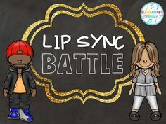 Lip syncing is taking over the world! It's a great way for students to be creative and show their unique style. Bring this craze to your music class with this great freebie! Lip Sync Battle works great for the last few minutes of class, early out days or Lip Sync Songs, Battle Party, Elementary Music Lessons, Lip Sync Battle, Drama Class, Music Lesson Plans, Music Activities, Music Classroom, Kids Songs