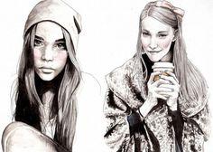 myltan-illustrations-3-600x427_large.jpg