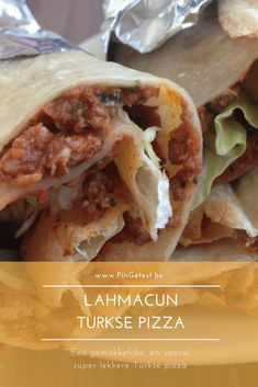 Good Food, Yummy Food, Food Blogs, No Bake Cake, Paleo, Food And Drink, Mexican, Snacks, Dishes
