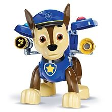"""PAW Patrol - Mission Chase - Spin Master - Toys""""R""""Us"""