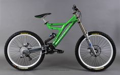 Best Downhill Mountain Bike http://www.stosum.com