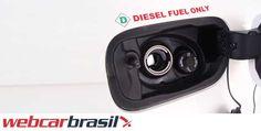 O Brasil é o único país do mundo que tem uma lei que proíbe a comercialização de carros de passeio com motor diesel. Porém, o projeto de…