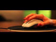 Юрий Шатунов - От белых роз (официальный клип) 2011 - YouTube