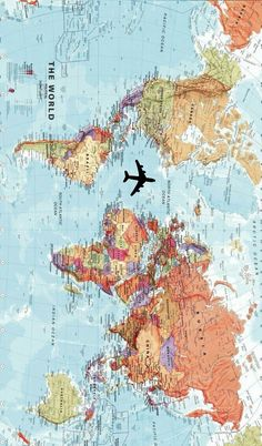 High resolution world map pdf bing images pinterest more information gumiabroncs Gallery