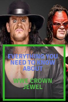 Everything You Need to Know about Leukaemia: If you are a WWE Fan. Wwe 2, I Just Dont Care, Nxt Divas, Wrestling Superstars, Daniel Bryan, John Cena, Crown Jewels, Everything, Need To Know