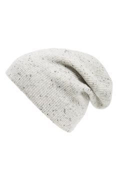 d9f840b8dc1 Got a very similar beanie at Charlotte Russe for 10 bucks. Great for  completing an outfit