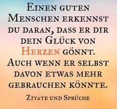 sprüche gute menschen Zitate Gute Im Menschen | sprechen sie deutsch sprüche gute menschen