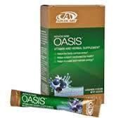 AdvoCare® Oasis https://www.advocare.com/140115752/Store/default.aspx