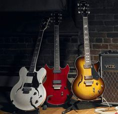 CURSO DE GUITARRA BRASIL ON-LINE: Curso de Guitarra Brasil On-line - Dicas para esco...